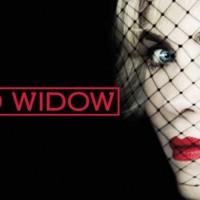 red widow2