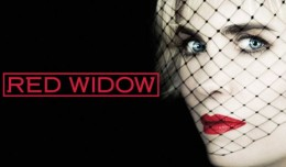red widow2