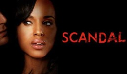 scandal2