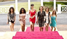 army wives2