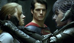 man of steel3