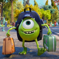 mike-wazowski-monsters-university-18174-1280x800