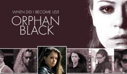 orphan black2