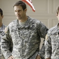 enlisted