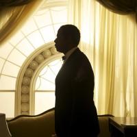 the-butler-movie