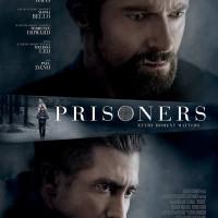 247849id1e_Prisoners_Advance_Online_JPEG_Only.indd