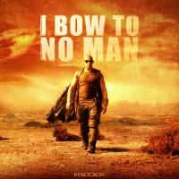 Riddick-2013-Movie-Banner-Poster