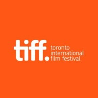 TIFF Logo2