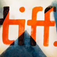 TIFF Logo3