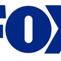 fox logo2