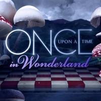 once wonderland