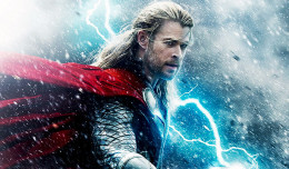 THOR-DARK-WORLD-POSTER_612x380