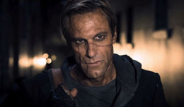 I-Frankenstein-Interview-Stuart-Beattie