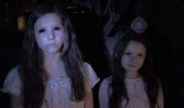 Paranormal_Activity _The_Marked_Ones_2