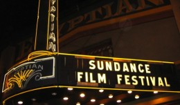 sundance4