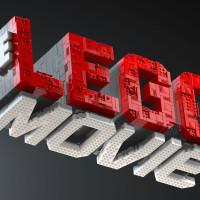 lego-movie-lego
