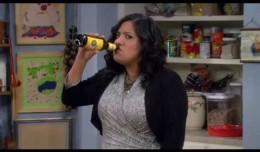 "NIELSENWAR 2014-15 Trailer Review:  ABC's ""Cristela"""