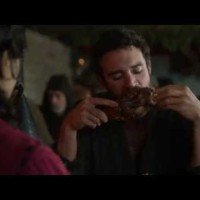 "NIELSENWAR 2014-15 Trailer Review:  ABC's ""Galavant"""