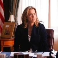 """NIELSENWAR 2014-15 Trailer Review:  CBS's """"Madam Secretary"""""""