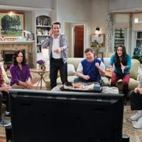 "NIELSENWAR 2014-15 Trailer Review:  CBS's ""The McCarthys"""