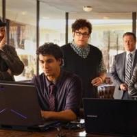 "NIELSENWAR 2014-15 Trailer Review:  CBS's ""Scorpion"""