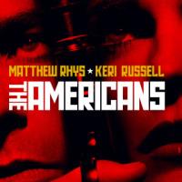 americans2