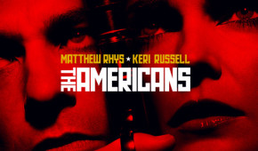 americans2