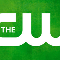 cw logo2