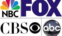 network logo combo