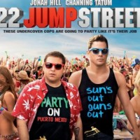 22 jump street2
