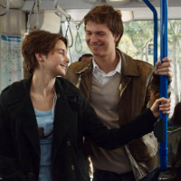 fault in our stars4