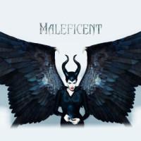 maleficent4