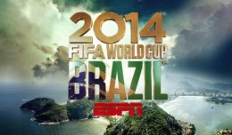 world cup3