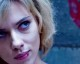 scarlett-johansson-lucy-movie-01