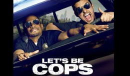 Lets-Be-Cops-2014