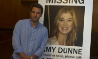 Gone Girl movie-photo-8