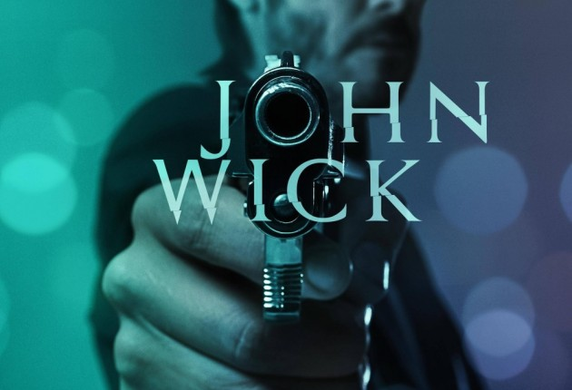 John-Wick-movie-poster