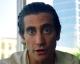 Nightcrawler jake-gyllenhaal-lost-20-pounds-for-his-new-movie-nightcrawler