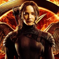 Hunger Games Mockingjay Part 1 v2