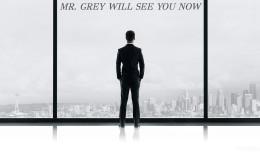 50_shades_of_Grey_wallpaper