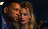 Focus -movie-trailer-starring-wil