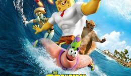 sponge_out_of_water_3-jpg