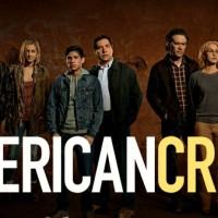 american crime2
