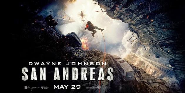 San+Andreas+Movie