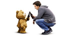 Ted-2-Desktop-HD-Wallpaper