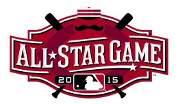 All-Star-Game-Logo-2015