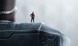 Ant-Man-Film-Poster-Thor-Marvel-Detail