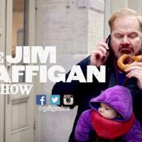 Jim Gaffigan Show