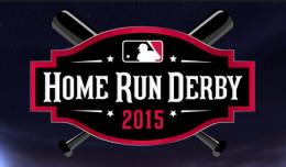 Home-Run-Derby-2015