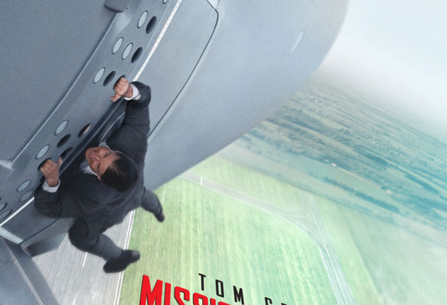 Mission-Impossible-–-Rogue-Nation
